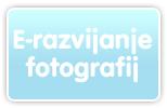 E-razvijanje fotografij